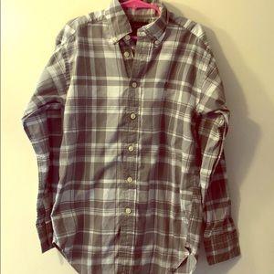 NWOT Ralph Lauren Boys' Shirt, size 8